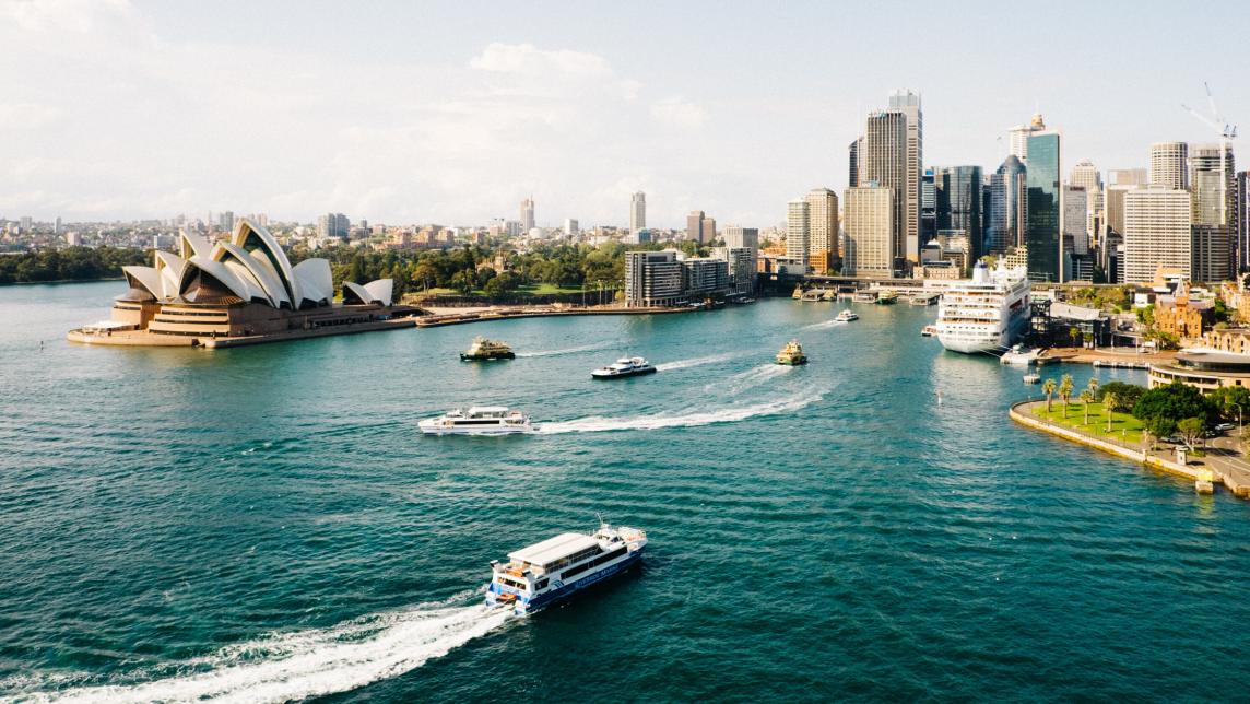 moving-guide-australia